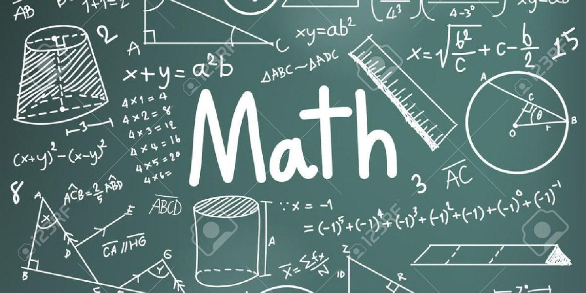 La scuola che esalta i talenti…nella matematica
