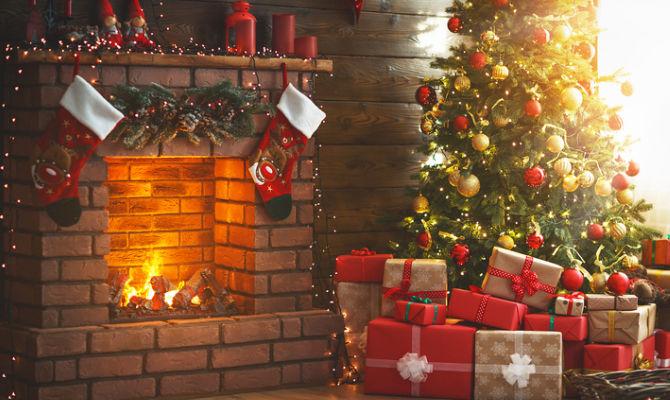 Mostra di Natale, dal 7 al 15 dicembre idee-regalo e amicizia alla Frassati
