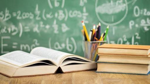 Pomeriggi di studio, la Secondaria potenzia il metodo di lavoro degli allievi